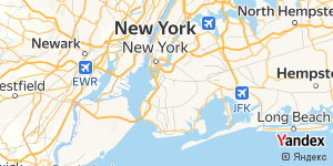 Direction for - Hollender, Ian Phd Brooklyn,New York,US