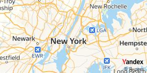 Direction for - Lım College New York,New York,US