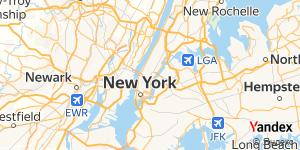 Direction for - Yankelovich Partners New York,New York,US