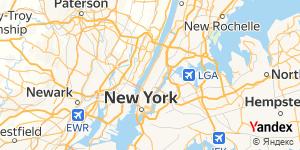 Direction for - Metropolitan Window Fashions New York,New York,US