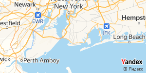 Direction for - Kings Management Llc Brooklyn,New York,US
