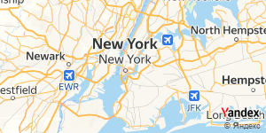 Direction for - 259 E 7 Condominiums New York,New York,US