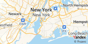 Direction for - Oral  Maxillofacial Surgical Brooklyn,New York,US