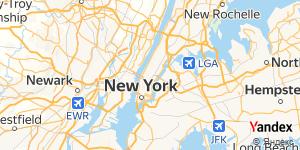 Direction for - International Fund Service Llc New York,New York,US
