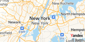 Direction for - Gensler New York,New York,US