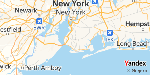 Direction for - Yeshiva Belz Brooklyn,New York,US
