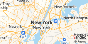 Direction for - 256 West Llc New York,New York,US