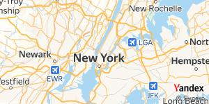 Direction for - Yeshiva Beth Abraham-Jersalem New York,New York,US