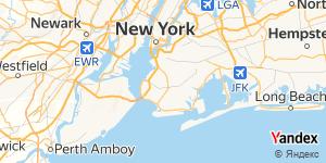Direction for - Yeshiva Beth Joseph Zvi Sush Brooklyn,New York,US