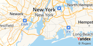 Direction for - 1 Towing 24 Hours Brooklyn,New York,US