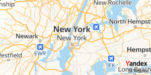 Direction for - Decorators Ny Window Treatments New York,New York,US