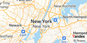 Direction for - Stephen L Kopitko New York,New York,US