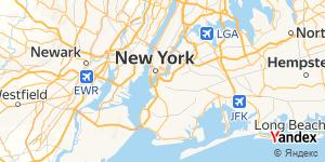 Direction for - Ad Dero Brooklyn,New York,US