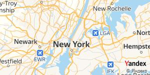 Direction for - Discreet Bedbug Inspections New York,New York,US