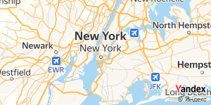 Direction for - 256 East Temp St Ny Llc New York,New York,US