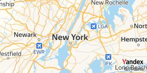 Direction for - Ledian New York City Llc Co New York,New York,US
