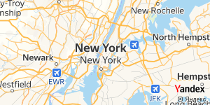 Direction for - Yulis, Irina New York,New York,US