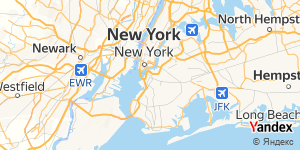 Direction for - 257-267 Pacific Street Llc Brooklyn,New York,US