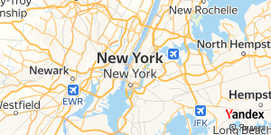 Direction for - At Kearney Inc New York,New York,US