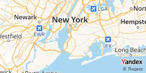 Direction for - Metropolitan Wireless Brooklyn,New York,US