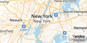 Direction for - Declutter Fast New York,New York,US