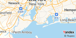 Direction for - Generation 21 Daycare Brooklyn,New York,US