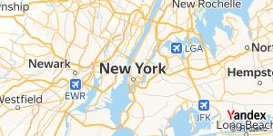 Direction for - 21 Grams Restaurant New York,New York,US