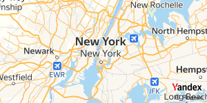 Direction for - 23 West Entertainment Inc New York,New York,US