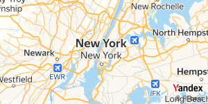 Direction for - Jcrc Ny New York,New York,US