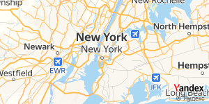 Direction for - Integrative Massage Ny New York,New York,US