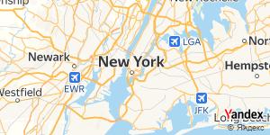 Direction for - Expo Lighting Inc New York,New York,US