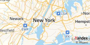 Direction for - Tonys Restaurant Equipment Supplies New York,New York,US