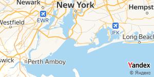 Direction for - Sheffer-Babila, Sharone Md Brooklyn,New York,US