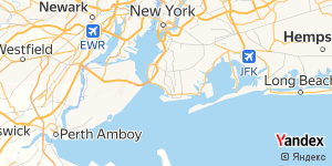 Direction for - 21 French Cleaners Brooklyn,New York,US
