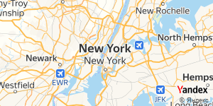 Direction for - Centflor Manufacturing Co New York,New York,US