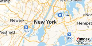 Direction for - Golden, Joan Phd New York,New York,US