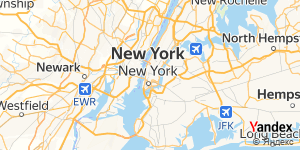 Direction for - Integrative Health Nyc New York,New York,US