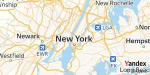 Direction for - 23 Street Loft Corp New York,New York,US