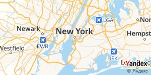 Direction for - New Winner Employment Agency New York,New York,US