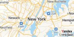 Direction for - Jasmine Catalano, Ms New York,New York,US