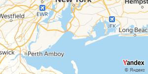 Direction for - Mclaren-Clarke, Almarie Brooklyn,New York,US