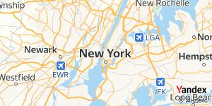 Direction for - 23Rd Street Locksmith 24 Hr Service New York,New York,US
