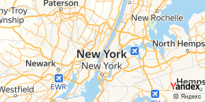 Direction for - Surgeon Plumbing Htg  Cooling West Orange,New Jersey,US
