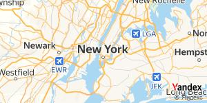 Direction for - Vol De Nuit New York,New York,US