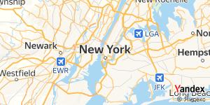 Direction for - Bleecker Deli New York,New York,US