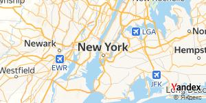 Direction for - Peter Hermann New York,New York,US