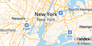 Direction for - Rush Dance A Foundation Inc New York,New York,US