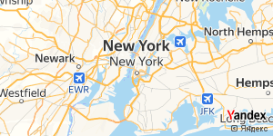 Direction for - Anonymous Total Hair Care New York,New York,US