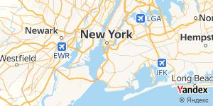 Direction for - 255 Columbia Street Condo Brooklyn,New York,US