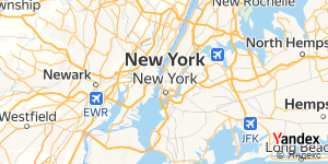 Direction for - Monarch Theater Co New York,New York,US